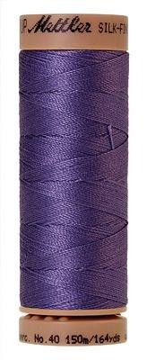 Silk Finish 40wt 9136-1085 164yd Twilight