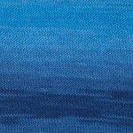 Pendenza - Denim/Navy Mix 100% Cotton 100g 0778-7