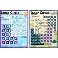 Inner Circle Kit - Royal Nights (blues)