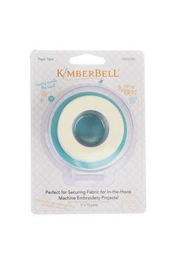 Kimberbell Paper Tape  1