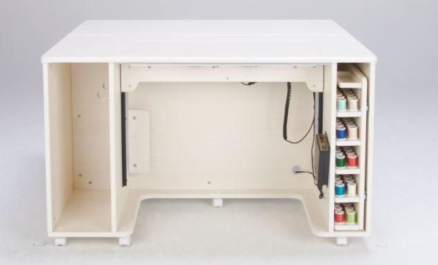 Maker Center Base Model