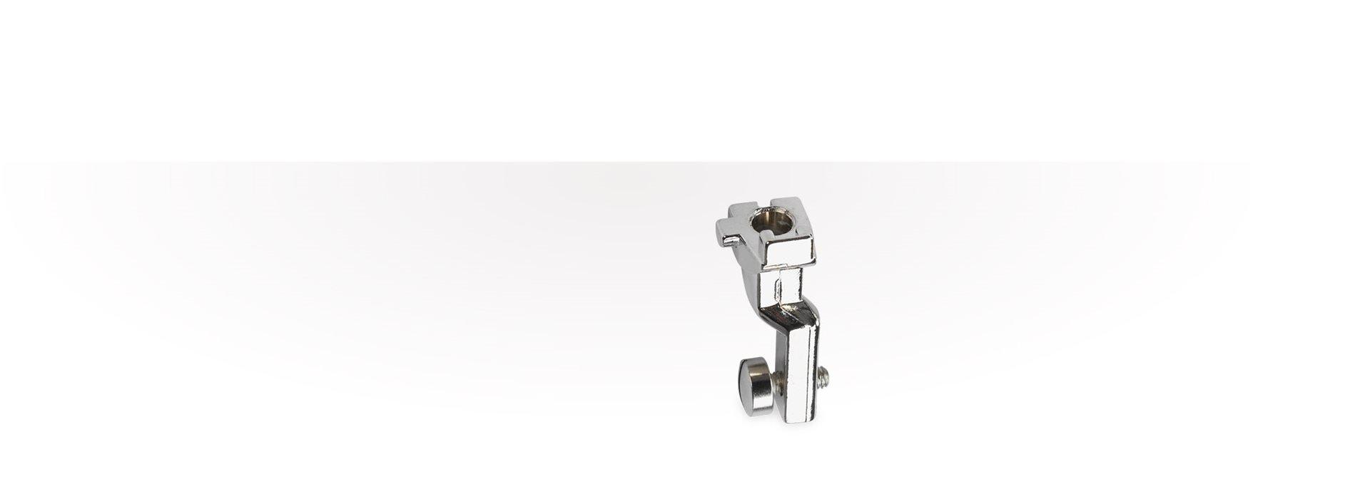 Foot #75 - Standard Adapter (Low Shank)