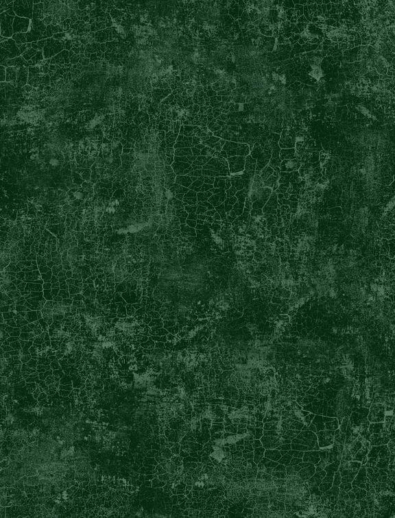 Essentials - Crackle Jade Green 479
