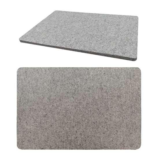 Wool Pressing Pad - 12x18 Martelli