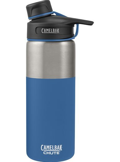 Camelbak Chute Vacuum Insulated Stainless 40 oz Pacific