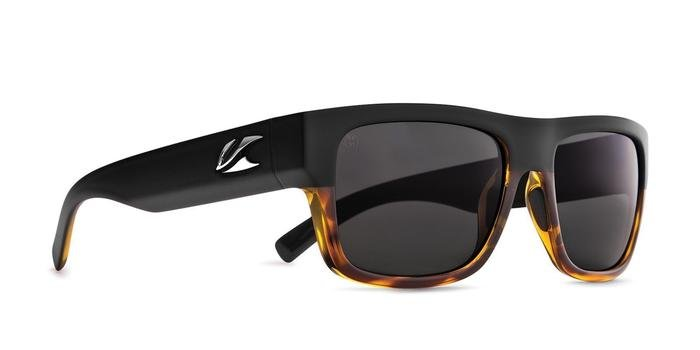 Kaenon Monticito Polarized Sunglasses