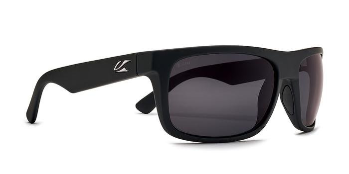 Kaenon Burnet Mid Polarized Sunglasses