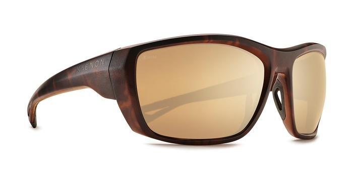 Kaenon Arcata Polarized Sunglasses