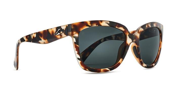 Kaenon Cali Polarized Sunglasses