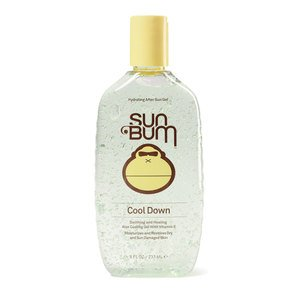 Sun Bum Aloe Gel 8 oz