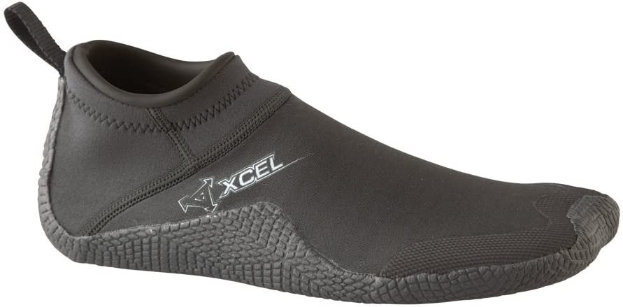 Xcel Reef Walker Round Toe Reef Boot 1mm
