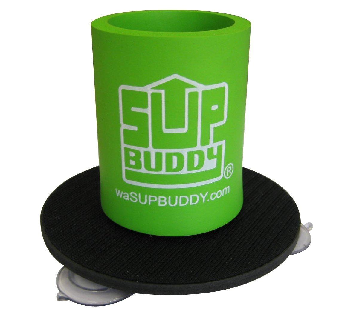 SUP Buddy Koozie