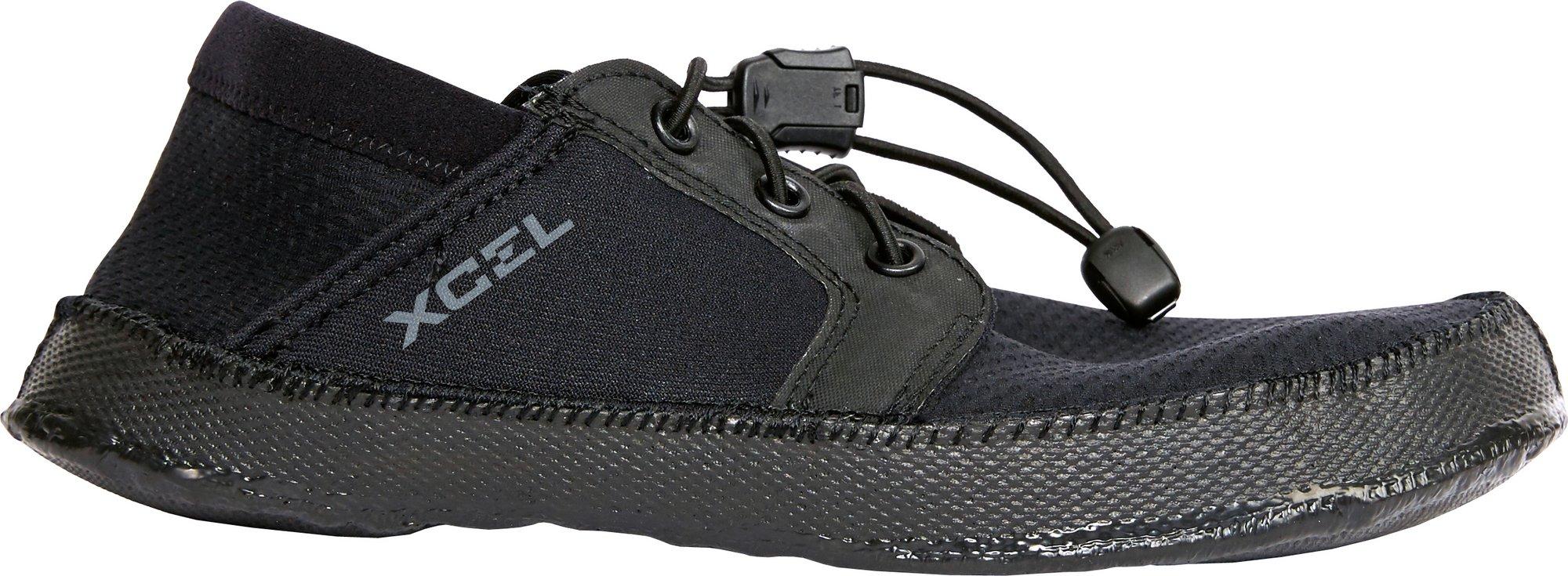 Xcel Ventiprene Boot