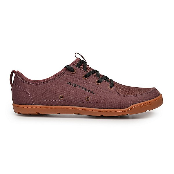 Astral Loyak Men's - Beet Red