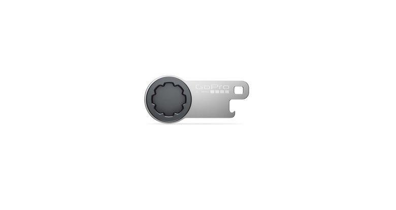 GoPro Tool