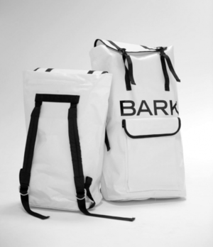 Bark Gear Bag