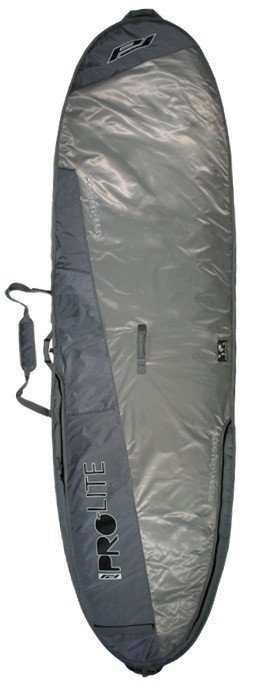 Pro-lite 11'6 Session Day Bag Wide