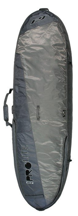 Pro-lite 11' Session Day Bag - WIDE gusset model