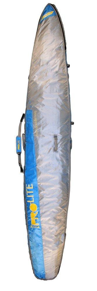 Pro-Lite Matt Becker Signature Board Bag 12'6 - Narrow