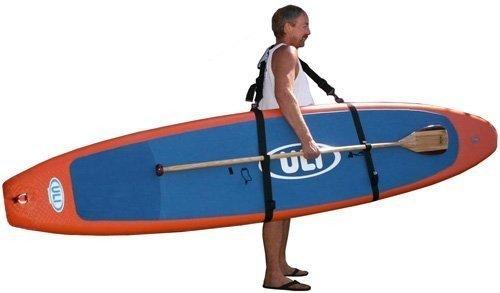Big Board Schlepper