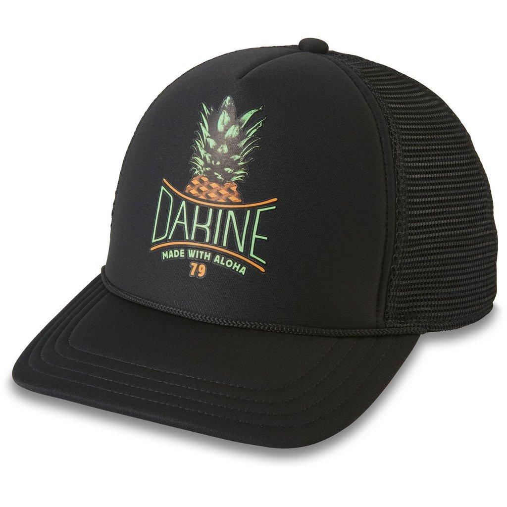 Dakine Pineapple Hat