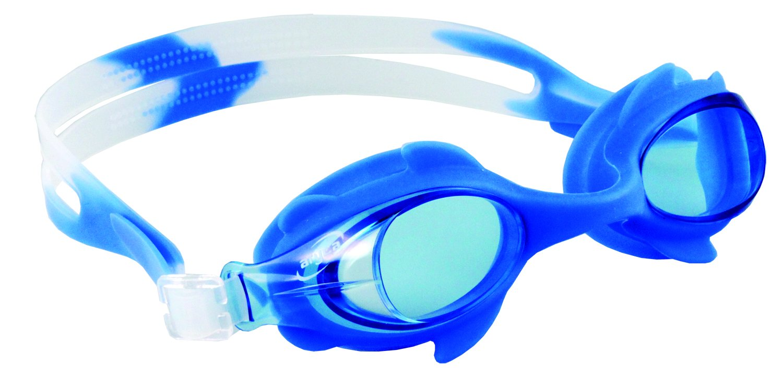 Aryca goggles kids blue