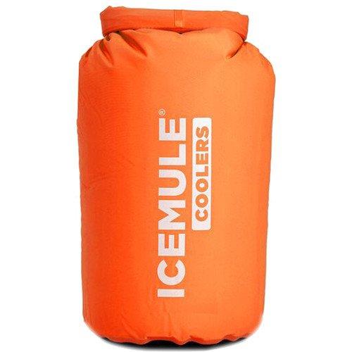 IceMule Classic Cooler Large 20L Orange