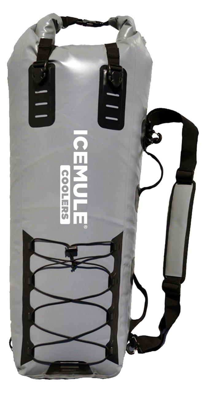 IceMule Pro Catch Coole Medium 32 Gray