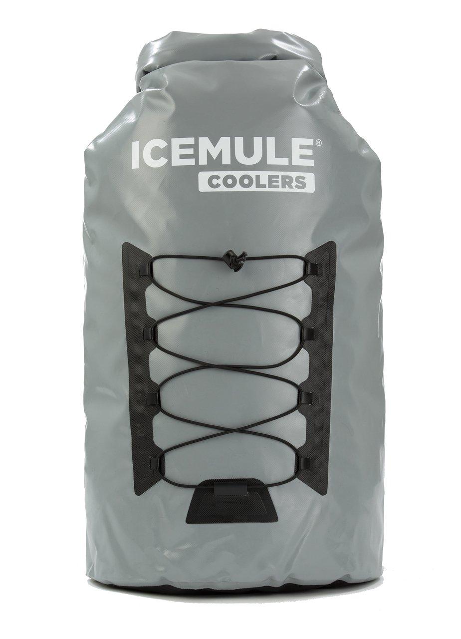 IceMule Pro Cooler X Large 30L Grey