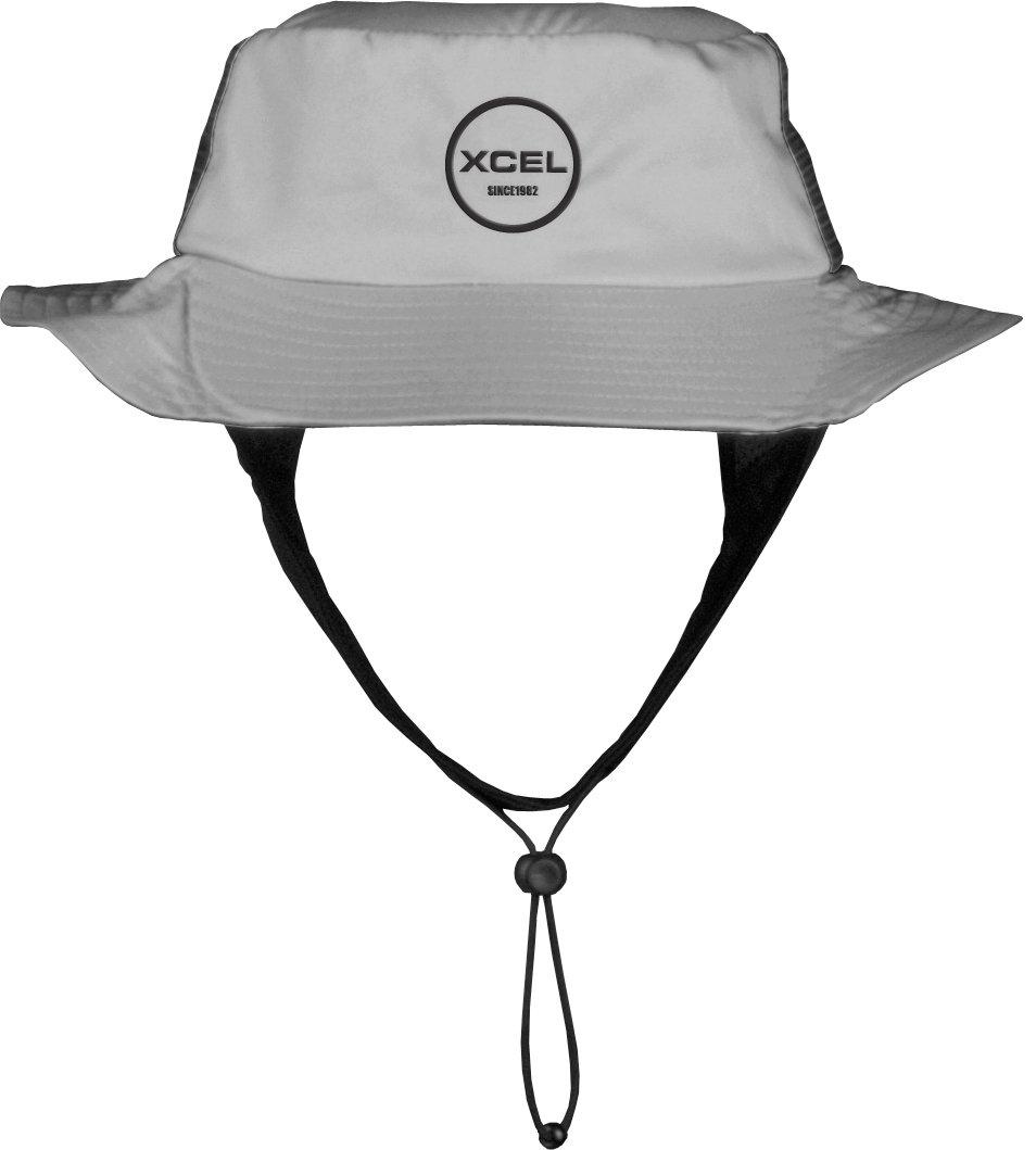 Xcel Essential Water Hat L/X