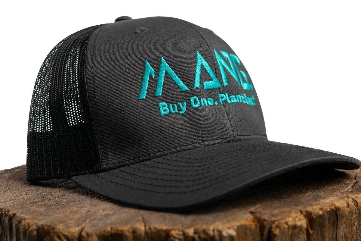 Mang B1P1 Hat
