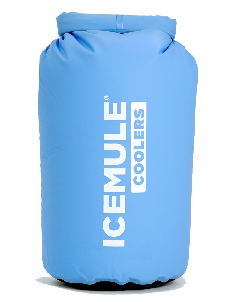 IceMule Classic Medium Cooler Blue