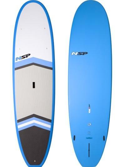 NSP E2 Cruise Blue 11