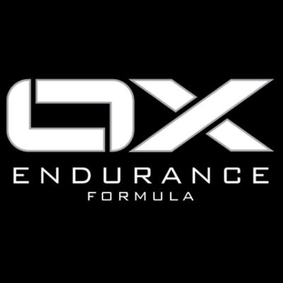 Ox Endurance Formula