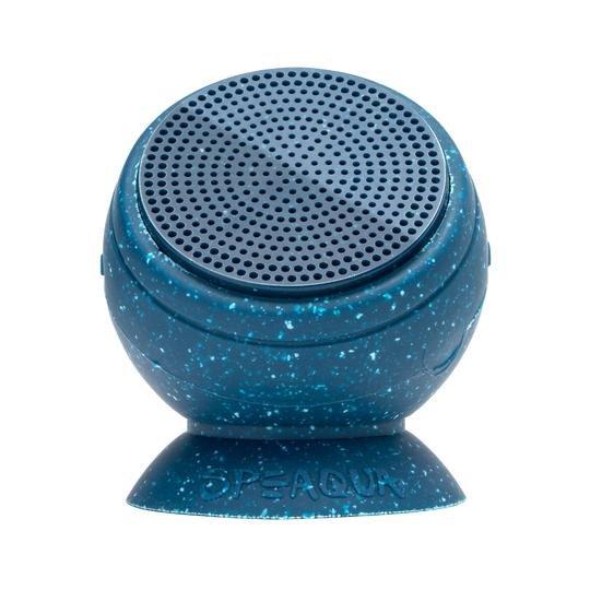 Speaqua Barnacle Pro 8gb Bluetooth Speaker
