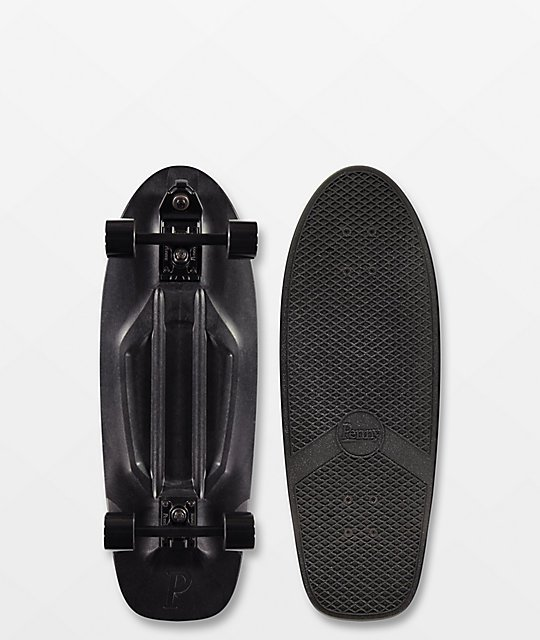 Penny Boards High-Line 29