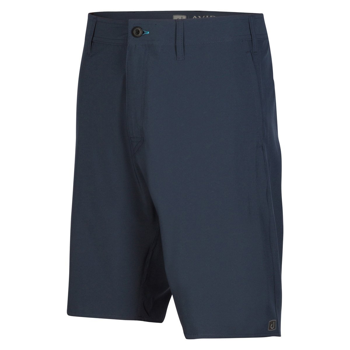 Avid Core Hybrid Walk Short