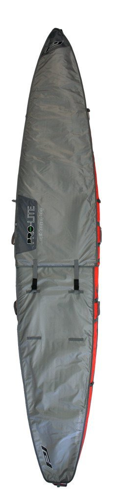 Pro-lite Session Split Bag adjustable 12'6 & 14