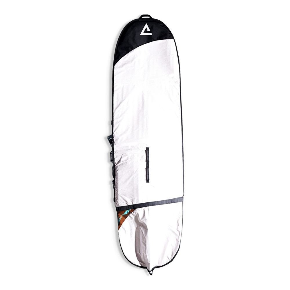 Rareform adjustable board bag 10'6-12'
