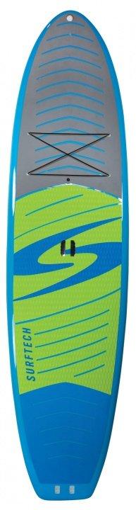Surftech LIDO ABS