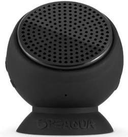 Barnacle Waterproof Speaker Rasta