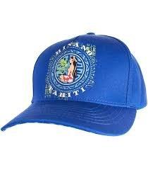 Hinano Vetea Hat