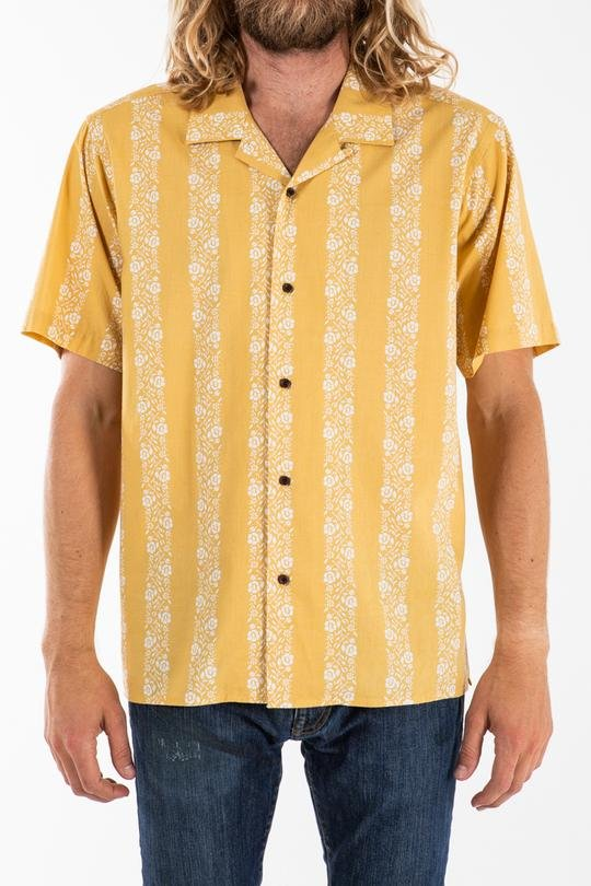 Katin Aloha Shirt Lager