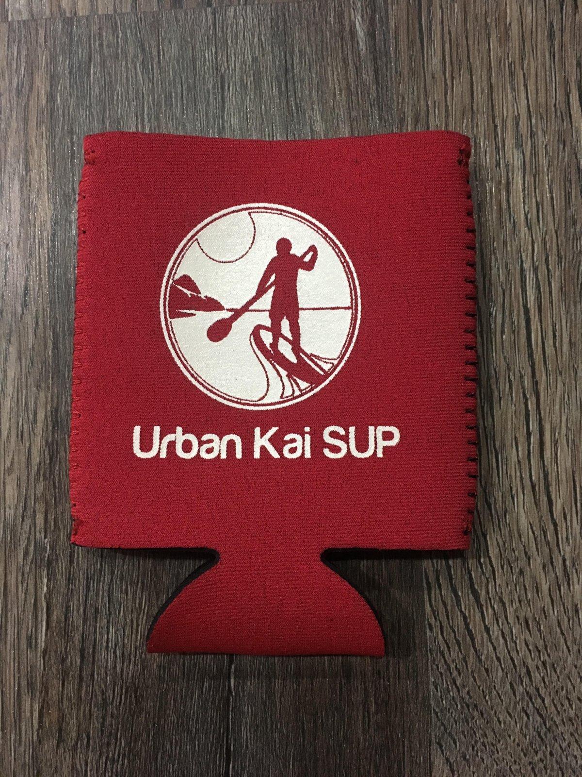 Urban Kai Koozie