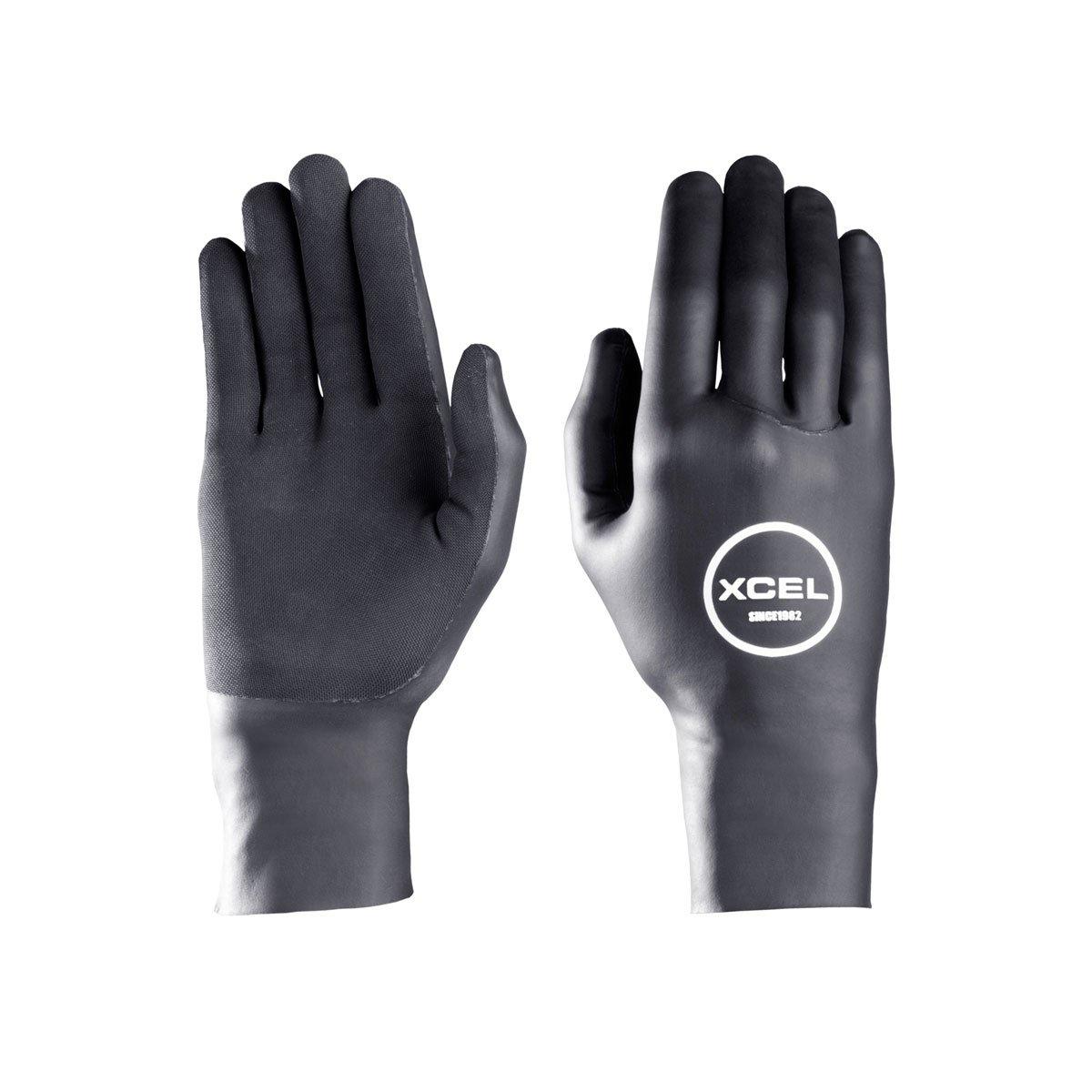 Xcel Anti Glove Medium
