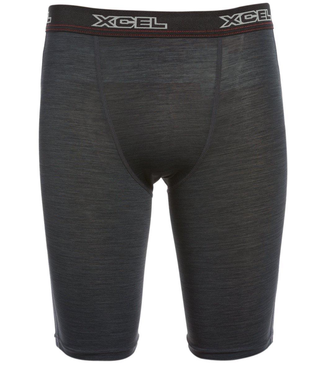 Xcel Compression Shorts