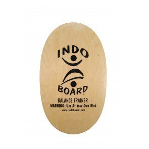Indo Board Original- Deck Only