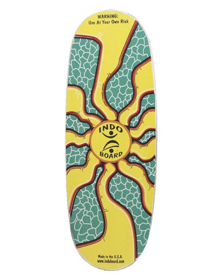 Indo Board Pro Color- longboard