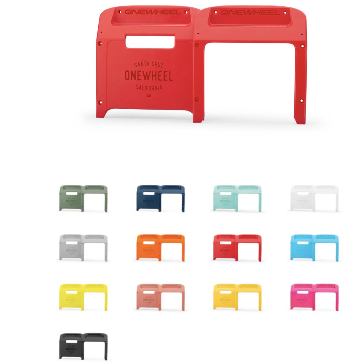 Onewheel Bumpers - XR
