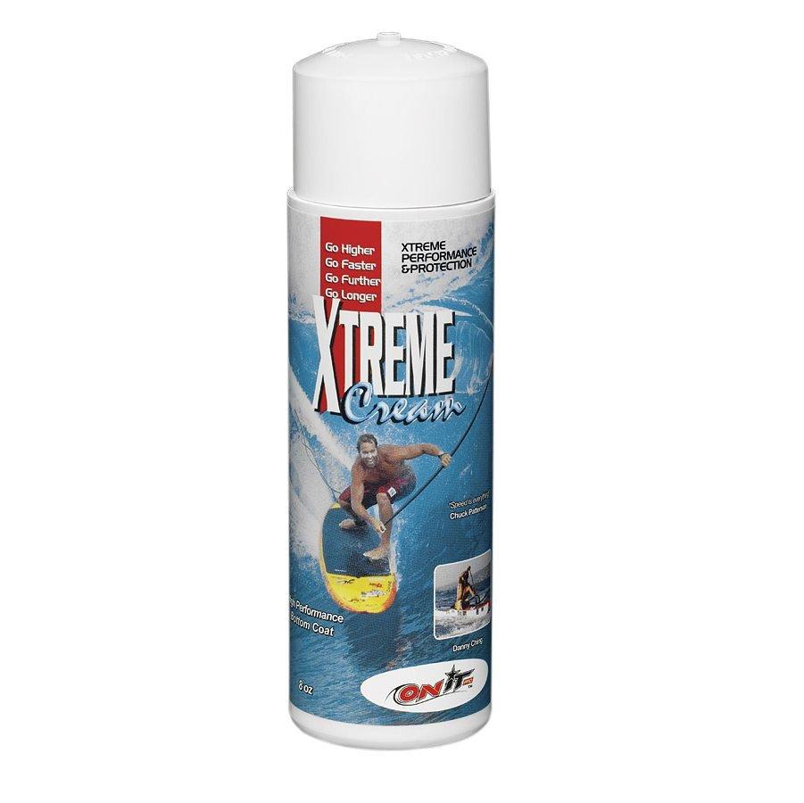 Onit XC 8oz Xtreme Cream